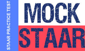 STAAR MOCK (Practice)Campus will be closed to visitors and volunteers on these days.