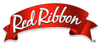 Wear Red for Red Ribbon