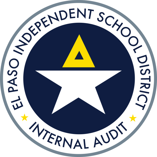 Internal Audit Logo