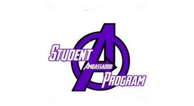 Student Ambassadors Program / Information & Meeting Times