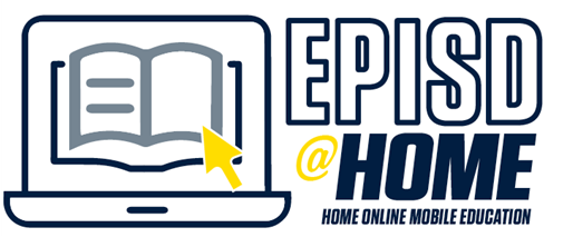 episd at home