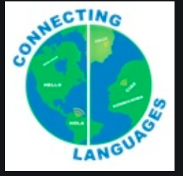 Resource Group for the parents of Dual Language Students