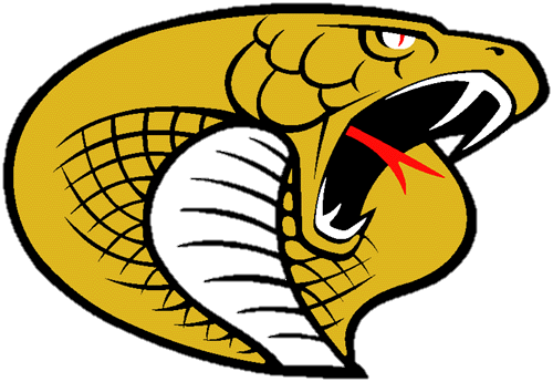 Canyon Hills Cobras
