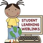 Student Learning Weblinks