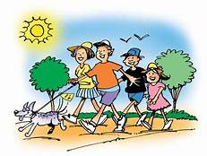 Family Fitness Friday March 2 at 7:30am