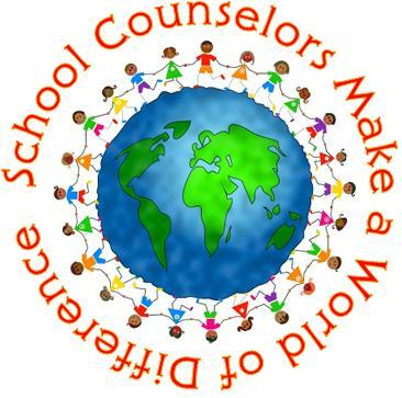 Austin Counseling Center / AHS counselors