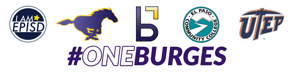 One Burges