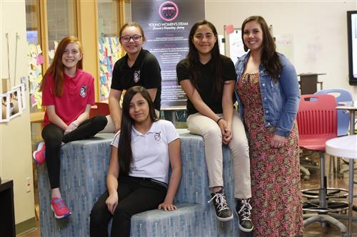 Best Parkour Shoes 2020 Young Women's Academy students design parkour shoe for Nike
