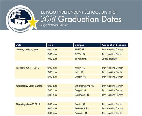 Episd School Calendar World Of Printable And Chart