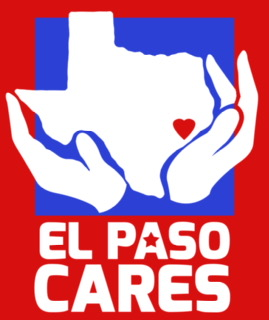 'El Paso Cares' to collect supplies for hurricane victims