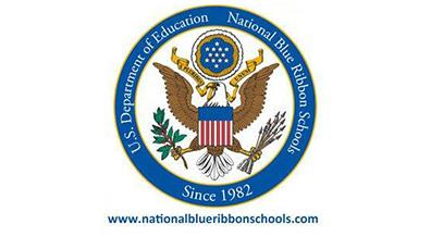 Two EPISD schools among 26 Texas Blue Ribbon nominees