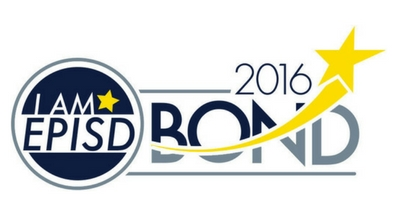 Suggest name for EPISD Bond consolidated campuses