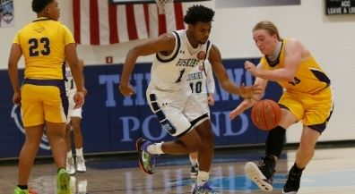 State-ranked Chapin boys basketball team looks to the playoffs