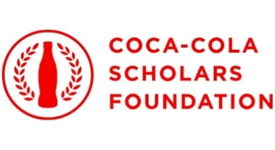 EPISD has four of the five El Paso semifinalists for the Coca-Cola Scholars Foundation program