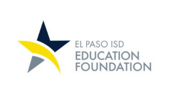 EPISD Education Foundation awards more than $70,000 in scholarships