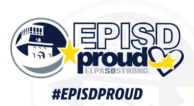 EPISD Proud: Schools sponsor toy, food drives to benefit region