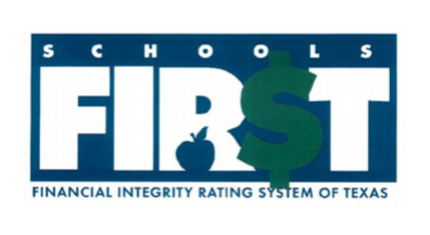 EPISD earns highest fiscal accountability rating in Texas