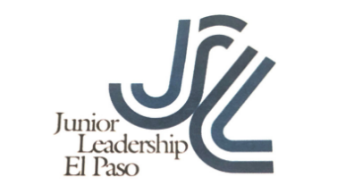 Juniors from throughout EPISD graduate from Jr. Leadership El Paso