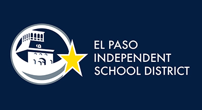 EPISD earns top honors in financial reporting