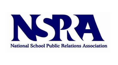 EPISD wins national public relations awards