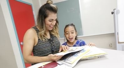 Workshop to help parents make best out of teacher conferences