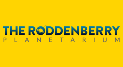 Roddenberry Planetarium kicks off summer programming