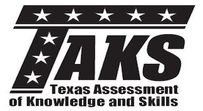 TAKS testing for former, current students will happen June 19-22