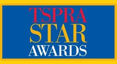 EPISD wins 31 Texas School Public Relations Association awards