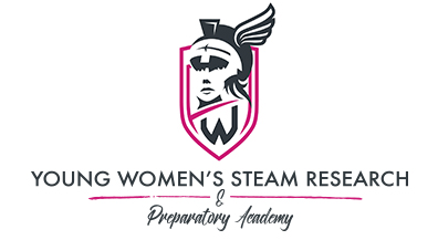 Young Women's STEAM Academy hosts open house for interested students, parents