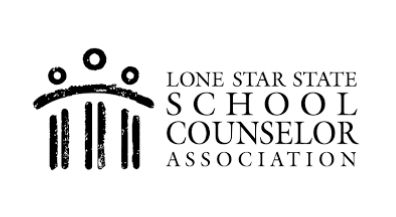 Bliss, Morehead counselors honored by state organization