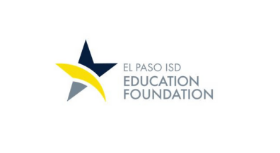 EPISD Education Foundation will continue to award scholarships to seniors