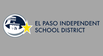 EPISD to comply with new city order, delay in-person instruction until Sept. 8.  Virtual instruction for all EPISD students will begin on Aug. 17