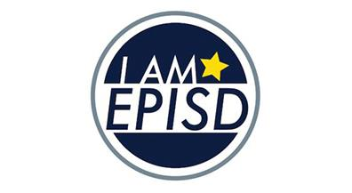 Discussion of EPISD middle school start times