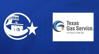 Texas Gas Service funds 18 EPISD classrooms via DonorsChoose