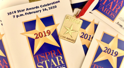 EPISD wins 17 Texas School Public Relations Awards