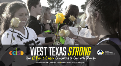 EPISD, Ector County ISD present on shooting response
