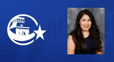 EPISD names principal for new Coach Archie Duran Elementary