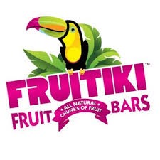 Now Selling Fruitiki Ice Cream Bars!