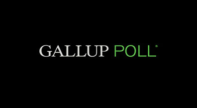 Gallup Poll Student Survey