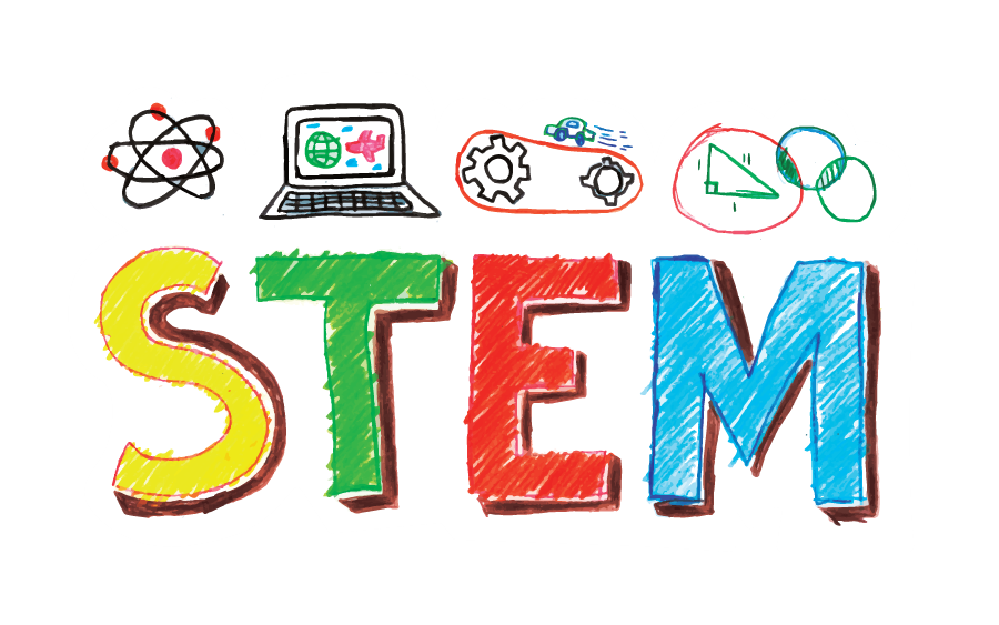 MacArthur STEM Camp! Register Now! Beginning June 11th.