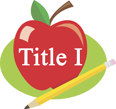 Title I EPISD Family Engagement Survey