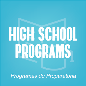 High School Programs