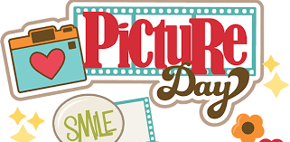 Picture Day ! Friday, September 21