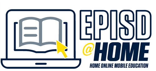 EPISD@Home