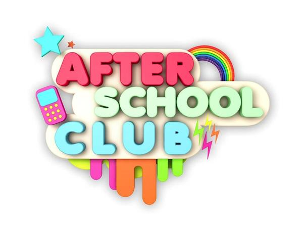 Student After School Clubs & Activities