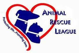 Animal Rescue of El Paso Donation Drive
