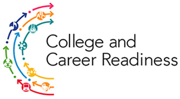 College & Career Readiness Virtual Conference for 8th Graders & Parents
