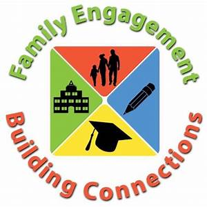 Family Engagement Survey