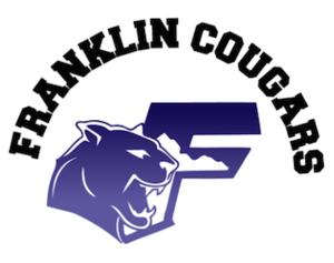Franklin High School Magnet Programs Open House