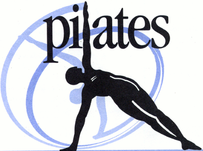 Free Pilates Classes